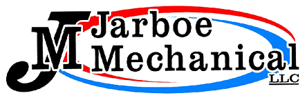 Jarboe Mechanical